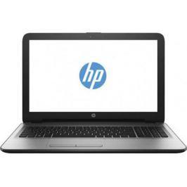 Ноутбук HP 250 G5 (X0Q89EA)