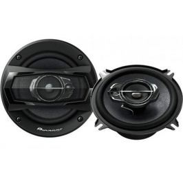 Автоакустика Pioneer TS-A1333I коаксиальная 2-полосная 13см 50Вт-300Вт