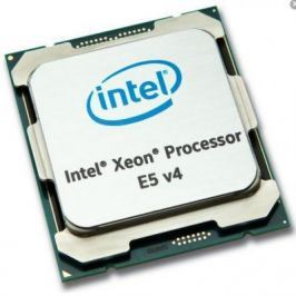 Процессор Lenovo Xeon E5-2650v4 30Mb 00YE898