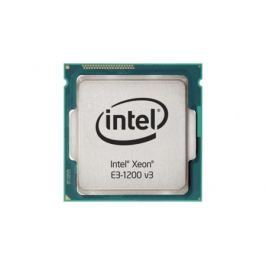 Процессор Intel Xeon E3-1240v3 Socket 1150 3.4GHz 8Mb OEM