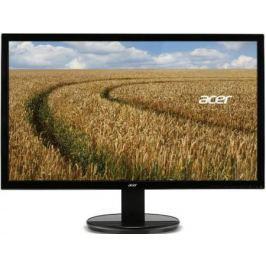 """Монитор 22"""" Acer K222HQLbid UM.WW3EE.006"""