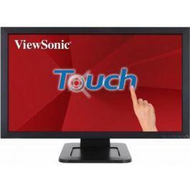 "Монитор 23.6"" ViewSonic TD2421"