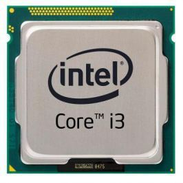 Процессор Intel Core i3-7300 4GHz 4Mb Socket 1151 OEM