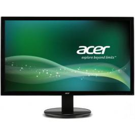 "Монитор 27"" Acer K272HLEbd UM.HX3EE.E02"