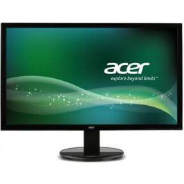 """Монитор 22"""" Acer K222HQLCbid UM.WX2EE.C02"""