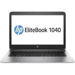 Ноутбук HP EliteBook 1040 G3 (V1A91EA)