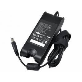 Адаптер питания DELL (450-18119) 90W AC Adapter для Inspiron, Vostro с дискретной графикой