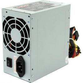 БП ATX 500 Вт Exegate ATX-AB500