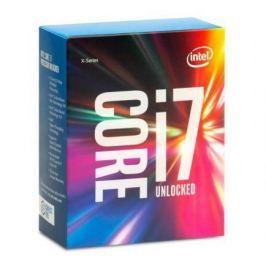 Процессор Intel Core i7-6900K 3.2GHz 20Mb Socket 2011-3 BOX без кулера