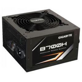 БП ATX 700 Вт GigaByte B700H