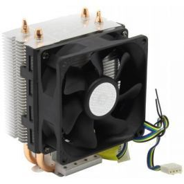 Кулер для процессора Cooler Master Hyper 101 RR-H101-30PK-RU Socket 1156/1155/775/939/940/AM2/AM2+/AM3