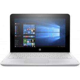 Ноутбук HP x360 - 11-ab015ur (1JL52EA)