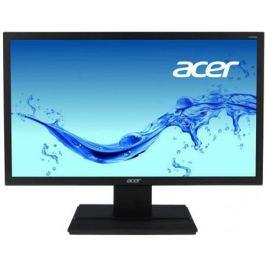 "Монитор 27"" Acer V276HLCbmdpx"