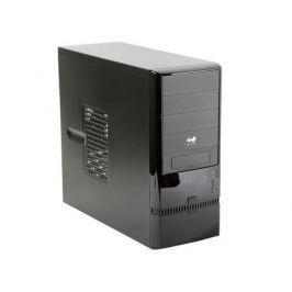 Корпус ATX InWin EC022 450 Вт чёрный