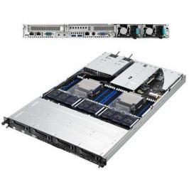 Серверная платформа Asus RS700-E8-RS4 V2 90SV03KA-M01CE0