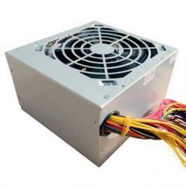 БП ATX 500 Вт InWin PM-500ATX-F