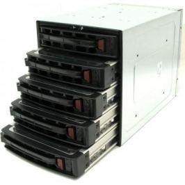 Корзина Supermicro для жестких дисков CSE-M35TQB