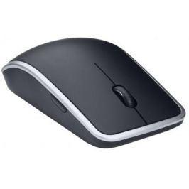 Мышь беспроводная DELL WM514 чёрный USB 570-11537