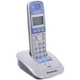 Телефон Panasonic KX-TG2511RUS