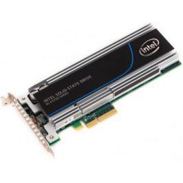 Твердотельный накопитель SSD PCI-E 2Tb Intel P3700 Read 2800Mb/s Write 1900Mb/s SSDPEDMD020T401 933091