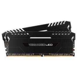 Оперативная память 16Gb (2x8Gb) PC4-25600 3000MHz DDR4 DIMM Corsair CMU16GX4M2C3000C15