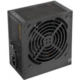 БП ATX 600 Вт Deepcool Aurora DA600