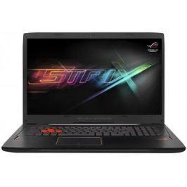Ноутбук ASUS GL702VM-GC035T (90NB0DQ1-M00820)