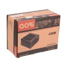 БП ATX 450 Вт Super Power QoRi 450