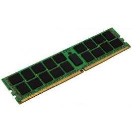 Оперативная память 32Gb PC4-17000 2133MHz DDR4 DIMM ECC Kingston KVR21R15D4/32