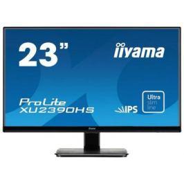 "Монитор 23"" iiYama Pro Lite XU2390HS-B1"