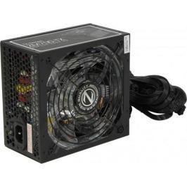 БП ATX 700 Вт Zalman ZM700-TX