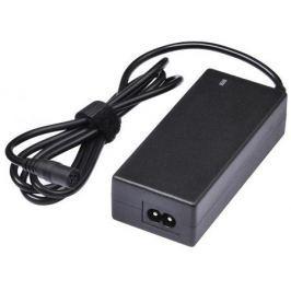 Блок питания для ноутбука Buro BUM-1107L70 11 переходников 70Вт черный