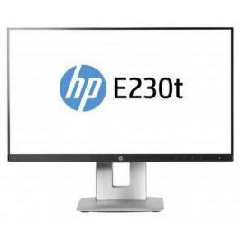 """Монитор 23"""" HP EliteDisplay E230t W2Z50AA"""