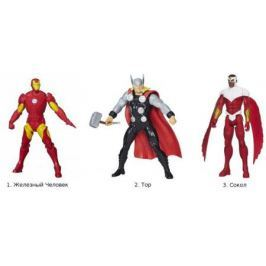 Фигурка Hasbro Avengers в ассортименте