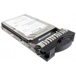 "Жесткий диск 3.5"" 8Tb 7200rpm Lenovo SAS 00WC008"