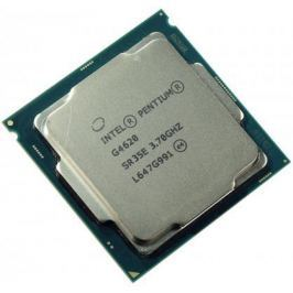 Процессор Intel Pentium G4620 3.7GHz 3Mb Socket 1151 BOX