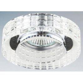 Встраиваемый светильник Lightstar Lei 006350
