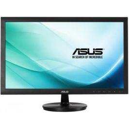 """Монитор 23.6"""" ASUS VS247NR 90LME2001T02211C-"""