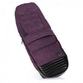 Накидка на ножки в коляску Cybex Priam (princess pink)