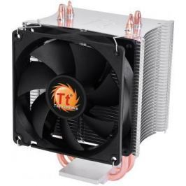 Кулер Thermaltake Contac 16 CLP0598 (1155/1156/775/FM1/AM3+/AM3/AM2+/AM2) fan 9 cm, 2400 RPM