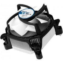 Кулер для процессора Arctic Cooling Alpine 11 GT Rev2 Socket 1156 1155 775