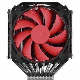 Кулер для процессора Deepcool ASSASSIN II Socket 775/1150/1155/1156/1356/1366/2011/AM2/AM2+/AM3/AM3+/FM1/FM2/FM2+