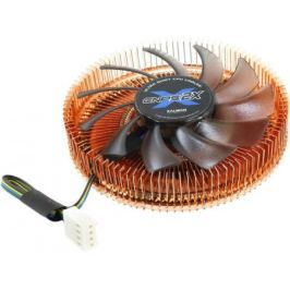 Кулер для процессора Zalman CNPS2X Socket 1156/1155/775/AM3/AM2/AM2+