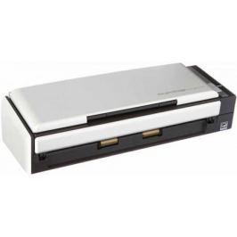 Сканер Fujitsu-Siemens ScanSnap S1300i (PA03643B001)