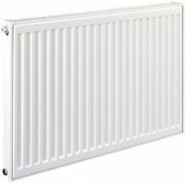 Стальной панельный радиатор COPA 22 VR 300х 600 (Тип: 22; Высота, мм: 300; Мощность, Вт: 883)