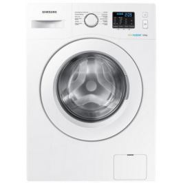 Стиральная машина Samsung WW60H2200EWDLP белый
