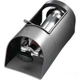 Насадка-пресс для отжима сока Bosch MUZ8FV1