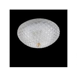 Потолочный светильник Lightstar Murano 602070