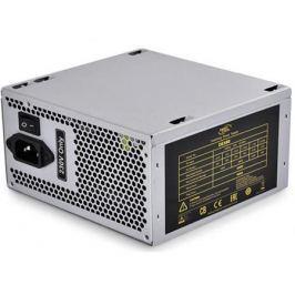 БП ATX 580 Вт Deepcool Explorer DE580