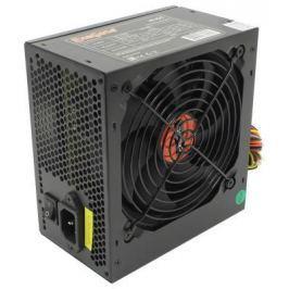 БП ATX 450 Вт Exegate ATX-XP450